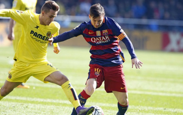 Барселона возвращает Дениса Суареса