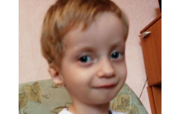 Срочная помощь Гержан Илье на прохождение реабилитации