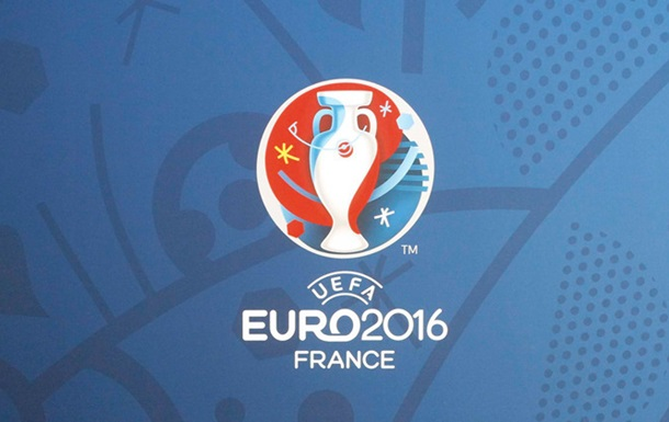 Євро-2016. Група А. Прев ю