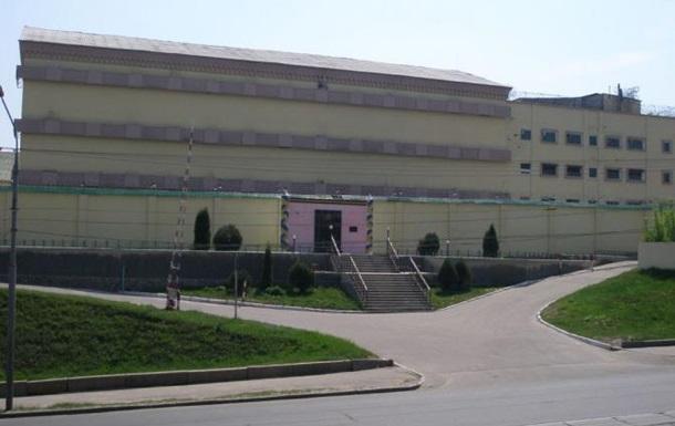 ООН заявила о пытках в тюрьмах СБУ
