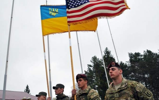 Порошенко скрывает количество иностранных наемников, воюющих против Донбасcа