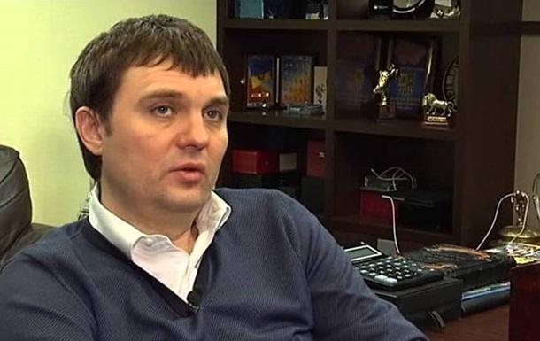Красніков: Боляче чути, що Металіст може піти з професіоналів