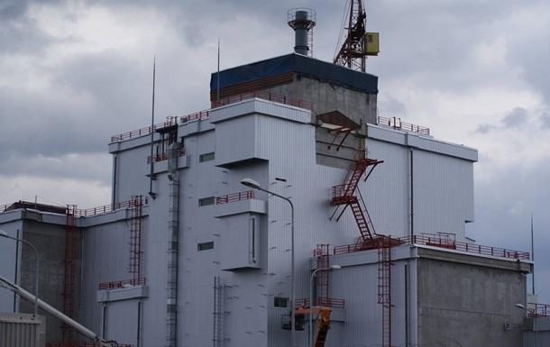 Со всех энергоблоков ЧАЭС изъяли отработанное топливо
