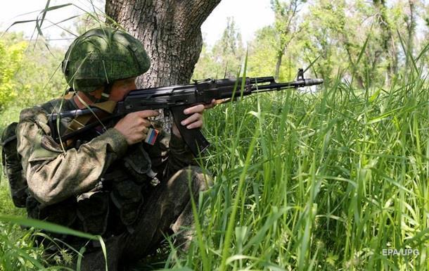 У Москві пообіцяли не нападати на Польщу