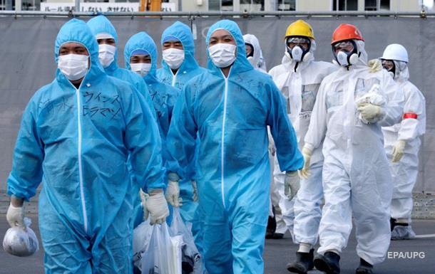 В США прибыла партия плутония и урана из Японии