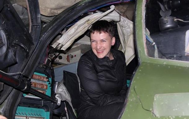 Итоги 6 июня: Луценко в изоляторе, Савченко в АТО