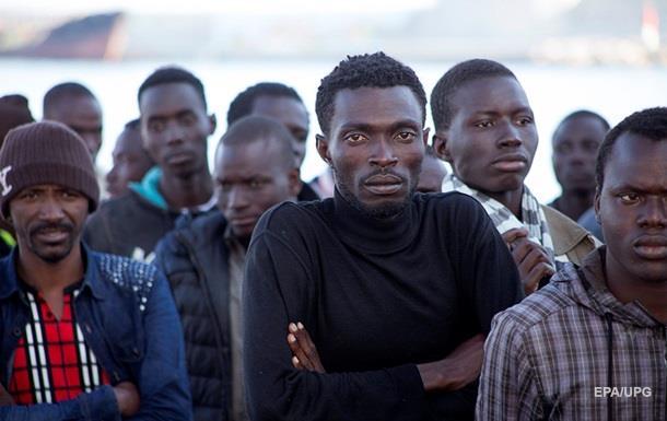Кризис с мигрантами: ЕС предлагает странам Африки партнерство