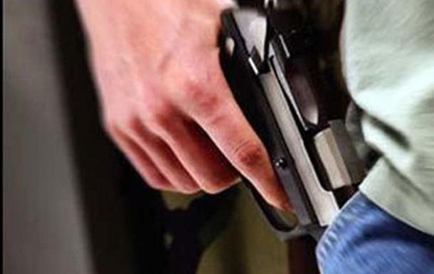 Миссию ОБСЕ на Донбассе могут вооружить