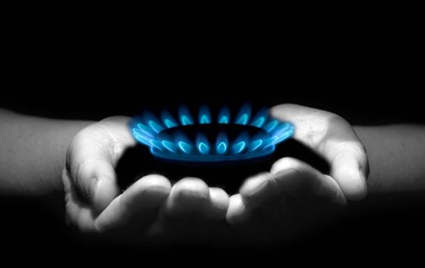 Большой газовый обман