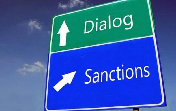 Майданная власть довела Украину до экономической самоизоляции.