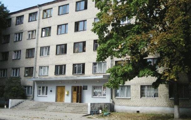 У Харківському гуртожитку вбили студента