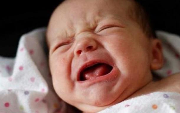 Торжество жизни: в Зайцево во время обстрела родился здоровый малыш