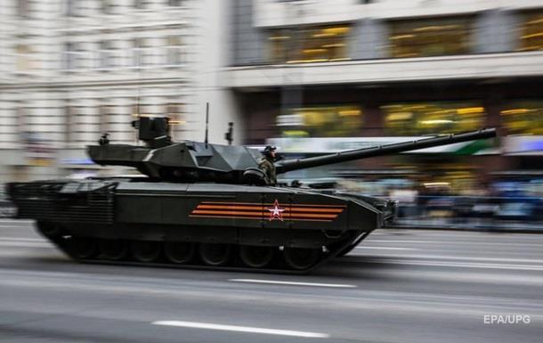 Пентагон: Россия сможет захватить Ригу за 60 часов