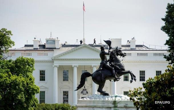 США: Відносини з РФ залежать від ситуації в Україні