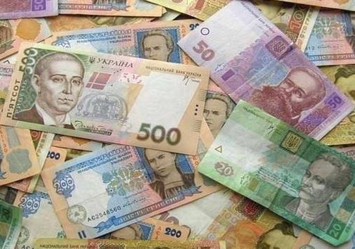 Львов выделил 200 тысяч гривен на кино