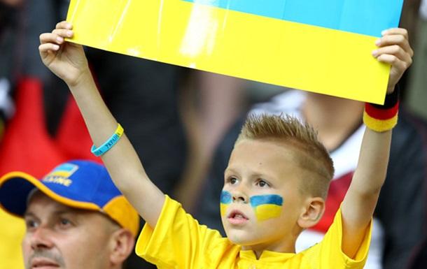Євро 2016. Підсумки третього ігрового дня