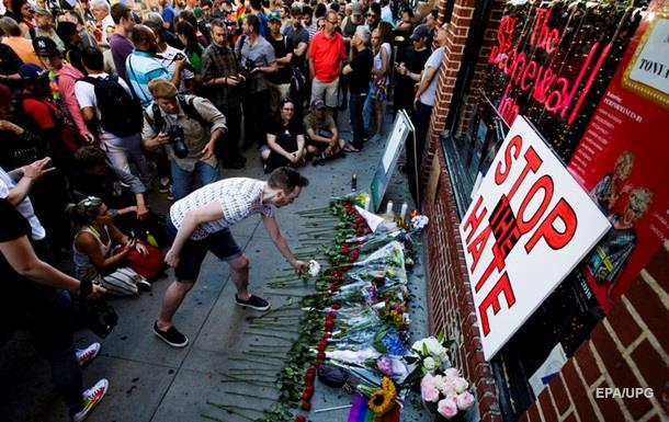 Підсумки 12 червня: Стрілянина в Орландо, програш України