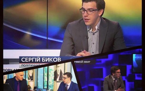 Ключ к урегулированию конфликта – прямой диалог Киева и Донбасса
