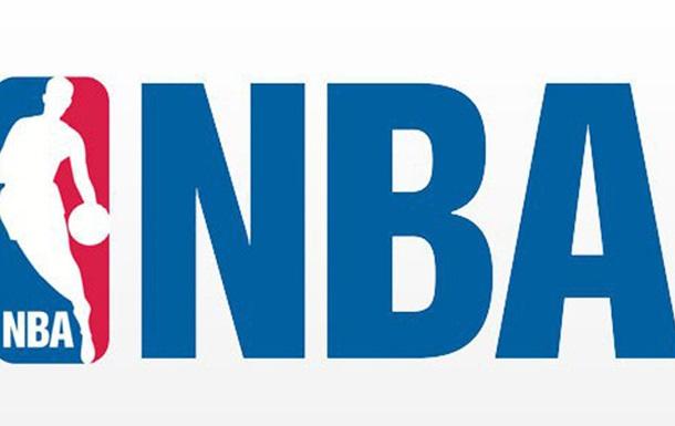 Команди НБА випустять футболки на підтримку гей-спільноти