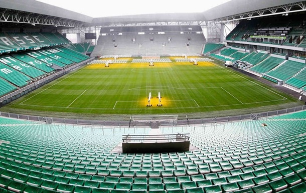 Португалія - Ісландія: стартові склади