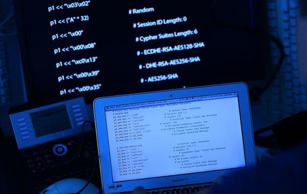 The Washington Post: Хакери уряду РФ зламали мережу комітету Демократичної партії США