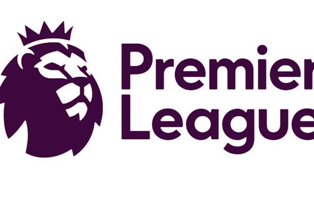Оприлюднено календар Англійської Прем єр-ліги на сезон 2016/17