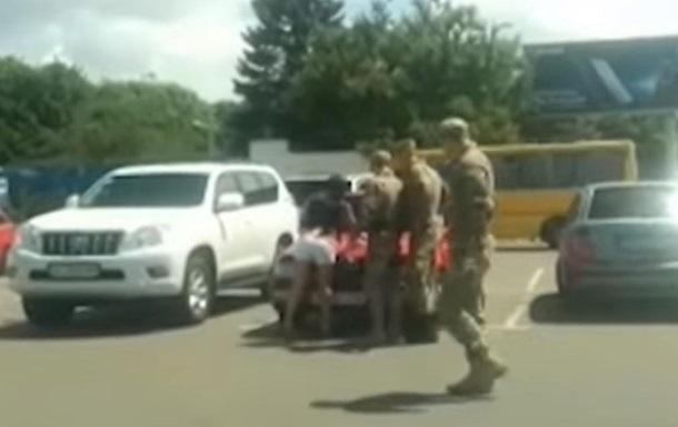 В Одесі прикрили міжнародний канал торгівлі людьми