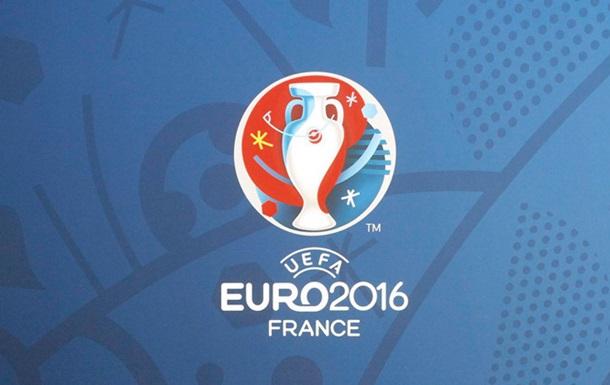 Сборная первого тура чемпионата Европы по версии UEFA.com