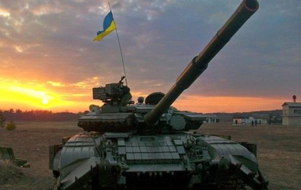 На Донбассе верят в мир, - соцопрос