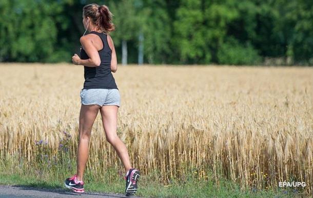 Ученые впервые объяснили, чем спорт полезен для мозга