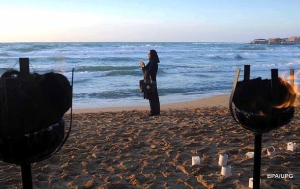 Знайдена чорна скринька літака Egyptair
