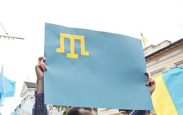 Идеи Порошенко по правам нацменшинств поддержали ряд депутатов