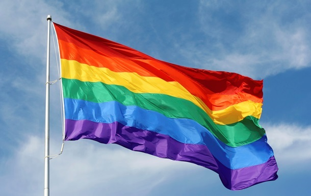 video-lesbiyanki-v-stambule-rabinya-mehah-onlayn
