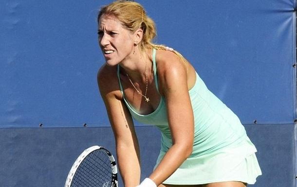 Истборн (WTA). Савчук проходит Броади в первом матче квалификации
