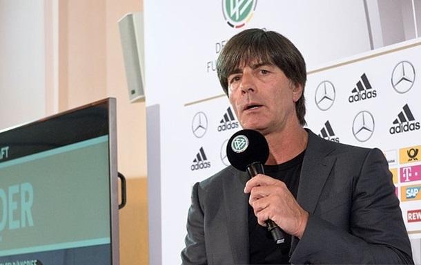 Лев: Формат 16 команд на Евро был бы идеальным