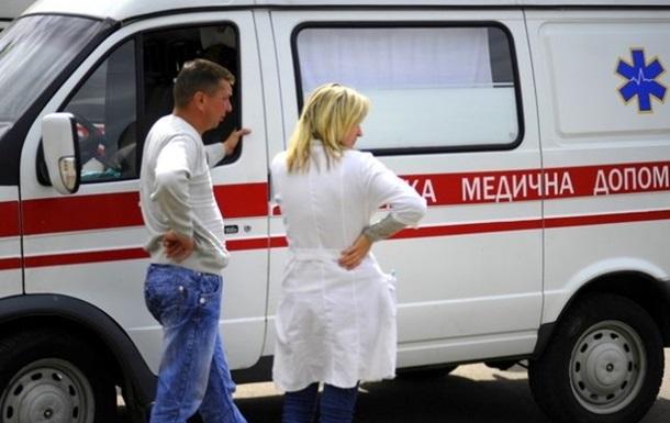Отруєння в Ізмаїлі: з лікарень виписали 139 осіб