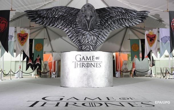 На седьмой сезон  Игры престолов  ведется поиск актеров - СМИ