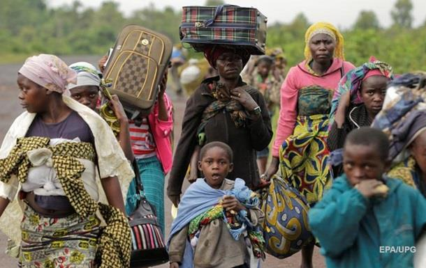 Ученые рассказали о пользе беженцев для экономики