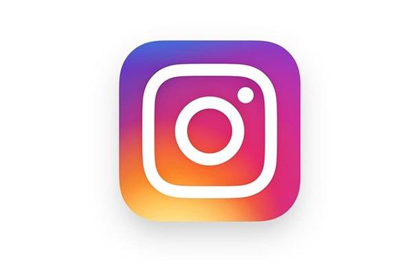 Аудиторія Instagram перевищила півмільярда людей