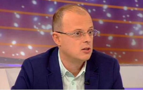 Вацко: В матче с россиянами Бэйл был, как на курорте