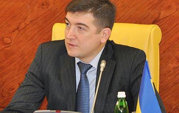Президент ПФЛ хочет реформировать Кубок Украины