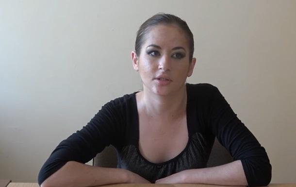 Журналісти підтвердили затримання колеги в ЛНР