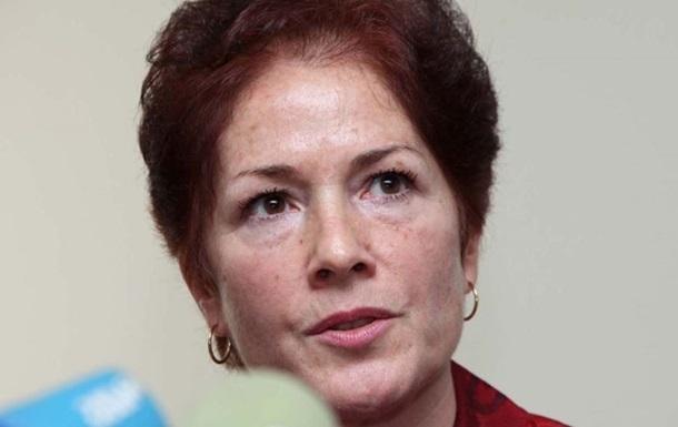 Майбутній посол США вражена реформами в Україні