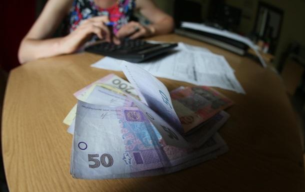 Как налоговая реформа снизит тарифы ЖКХ?