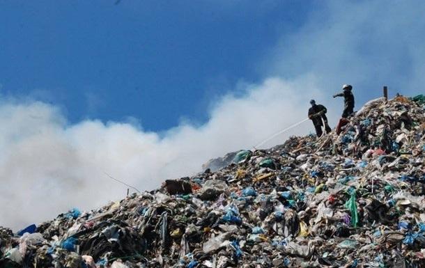 Как превратить бытовые отходы в деньги