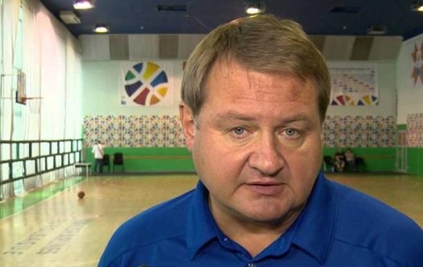 Боломбой і Лень можуть приїхати в збірну України