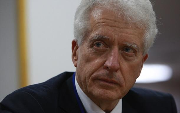 Экс-конгрессмен: Донбасс и Крым бьют по России