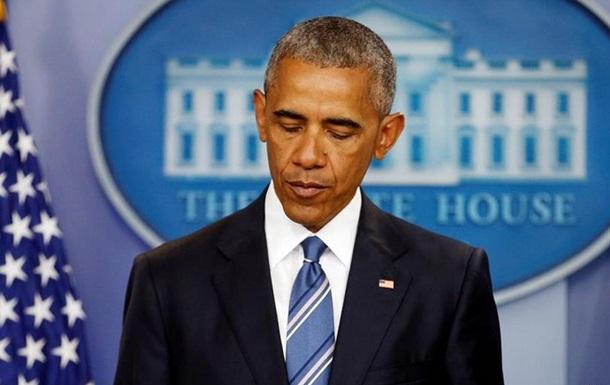 Верховний суд США заблокував імміграційний план Обами