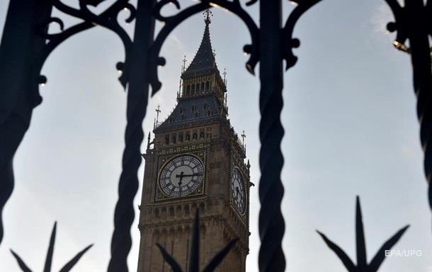 Brexit: Британия может остаться в ЕС еще несколько лет