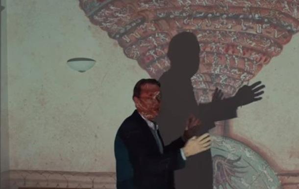 Вийшов трейлер фільму Інферно з Томом Хенксом